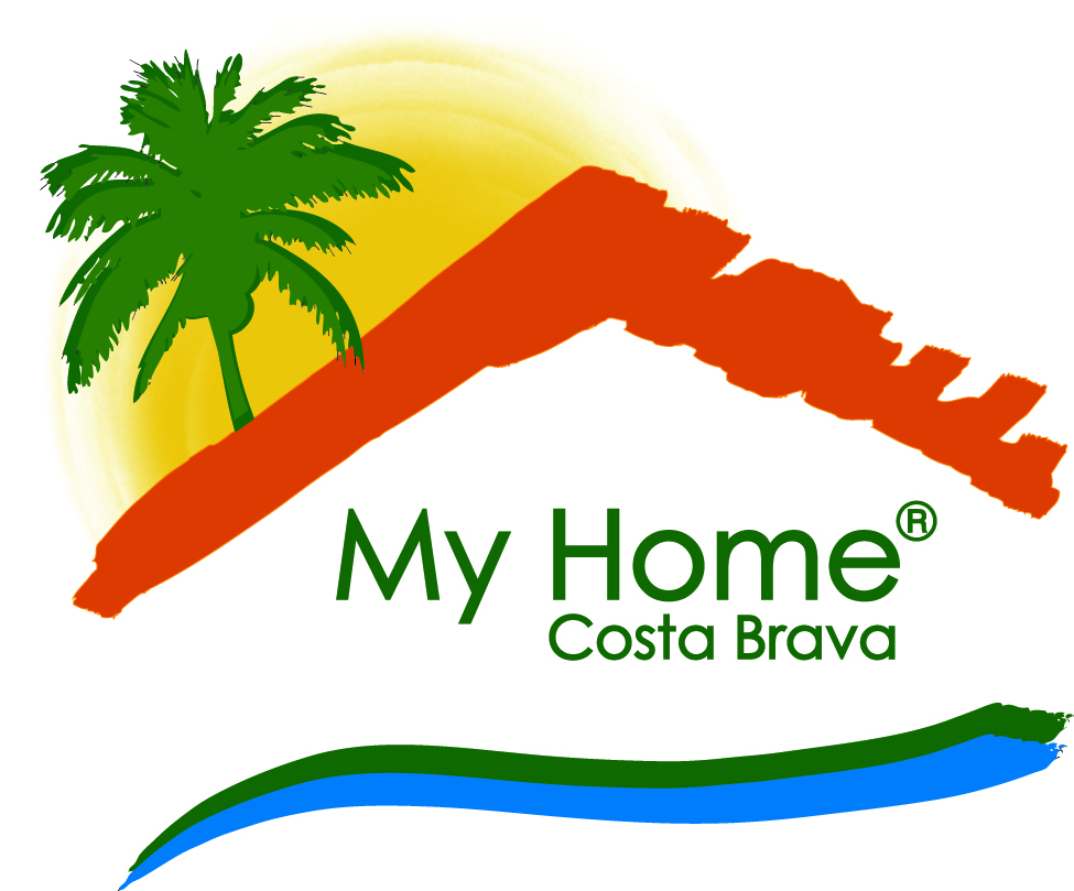 My Home | Costa Brava | Lloret de Mar