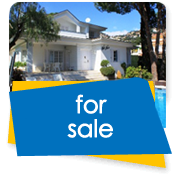 for, sale, costa brava, lloret de mar, tossa de mar, blanes, vidreres, My Home