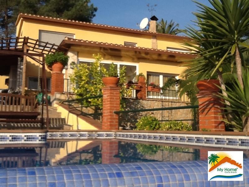 Испания коста брава купить недвижимость