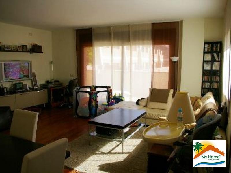 Купить квартиру студию в льорет де мар